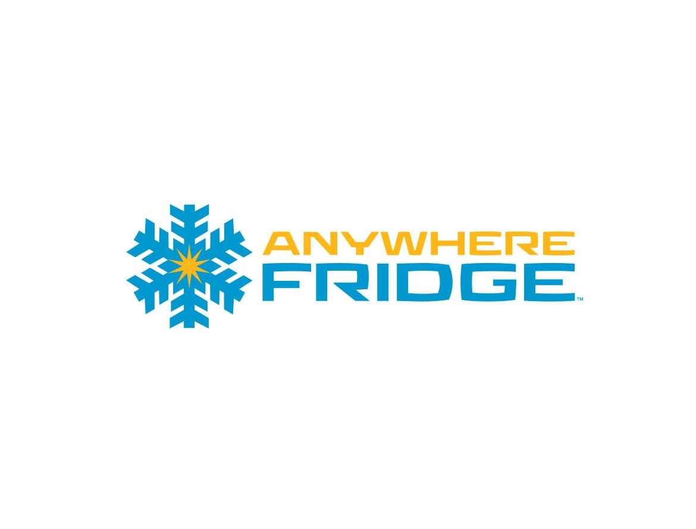 Professional Logo Designer Chandler AZ