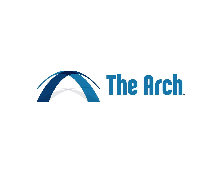 Professional Logo Design Company Chandler Arizona
