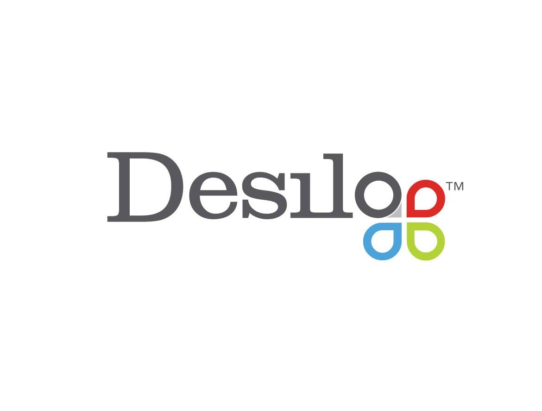 Professional Logo Design Firms