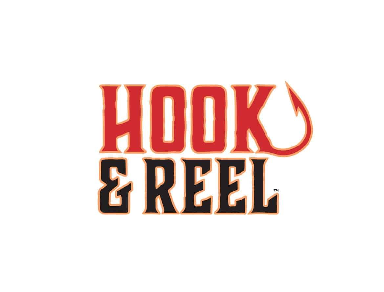 Professional Logo Designer Chandler Arizona