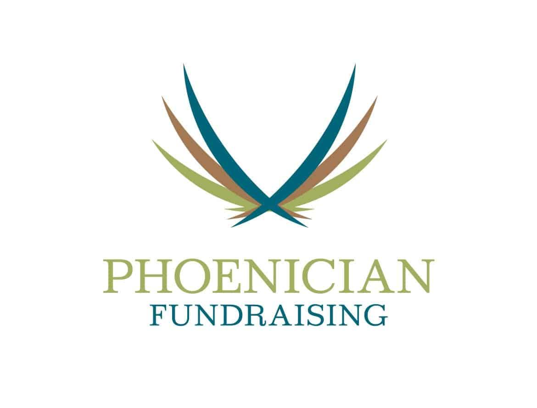 Professional Logo Design Firm Chandler AZ
