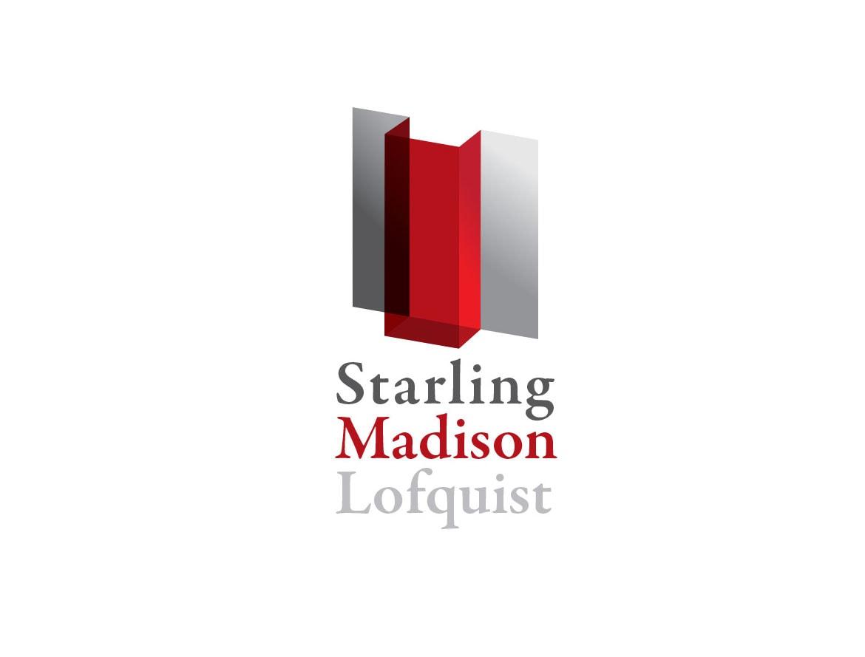 Professional Logo Design Firms Chandler AZ